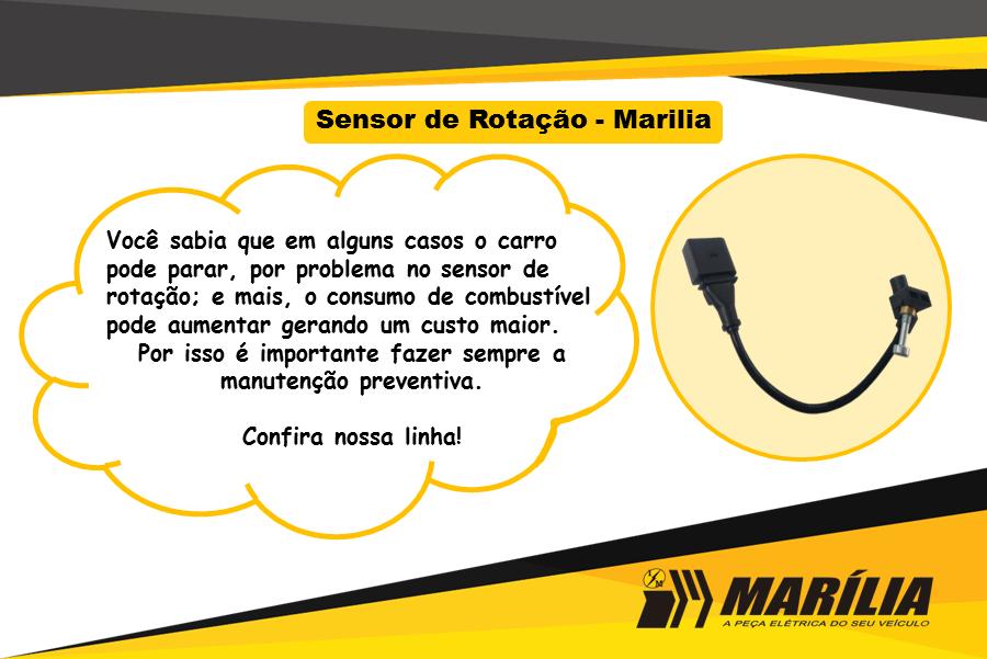 5fc74346270 04 02 2019. Importância dos Sensores de Rotação